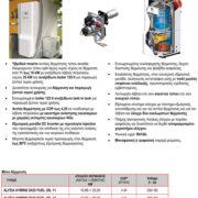 atlantic-alfea-hybrid-duo-fuel-oil-brochure