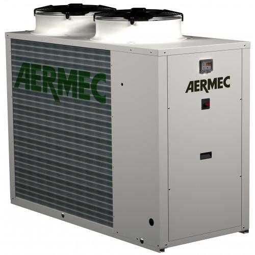 aermec anli inverter 31kw