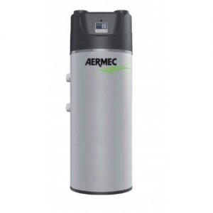 aermec_swp-500x500