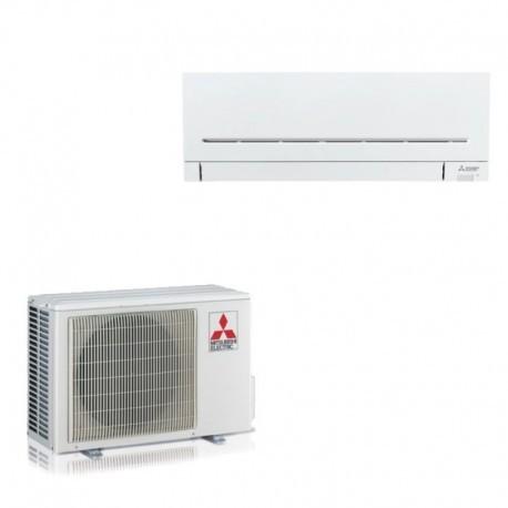 mitsubishi-condizionatore-msz-ap25vg-muz-ap25vg-mono-split-serie-plus-msz-ap-gas-r-32-9000-btu-wifi-ready